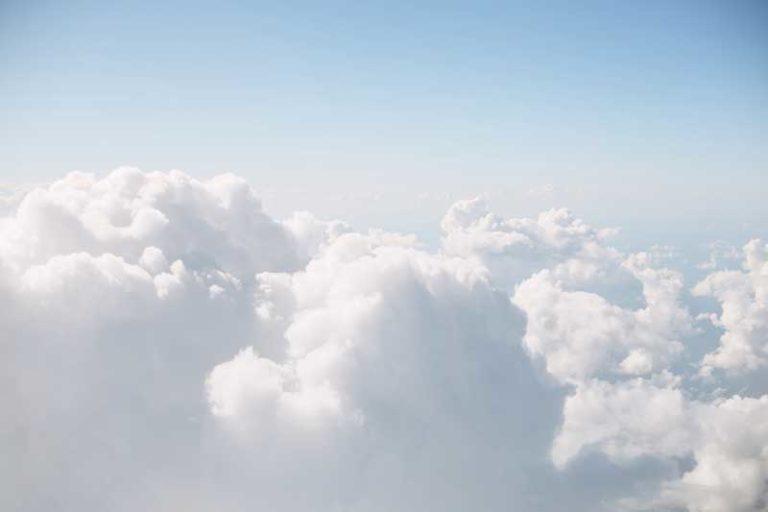 為什麼要開發「建築履歷雲端型態管理系統」?
