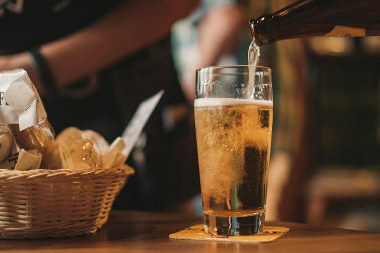 應酬是什麼意思?教你應酬喝酒技巧與5個喝不醉的秘訣!【2021最新版】